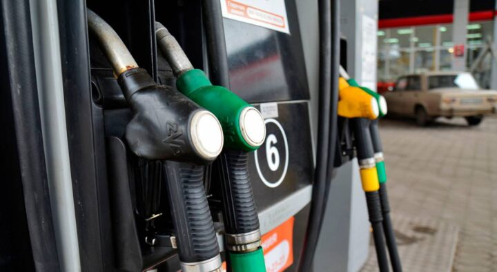 Why the state should stop subsidizing fuel prices