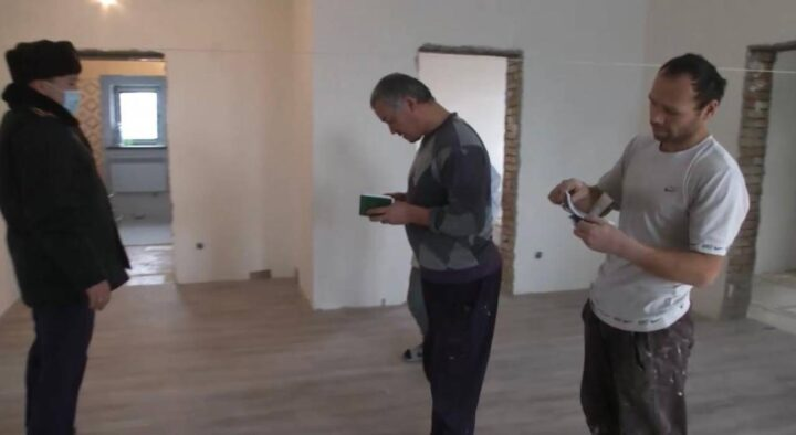 151 foreigners illegally deported from Almaty region