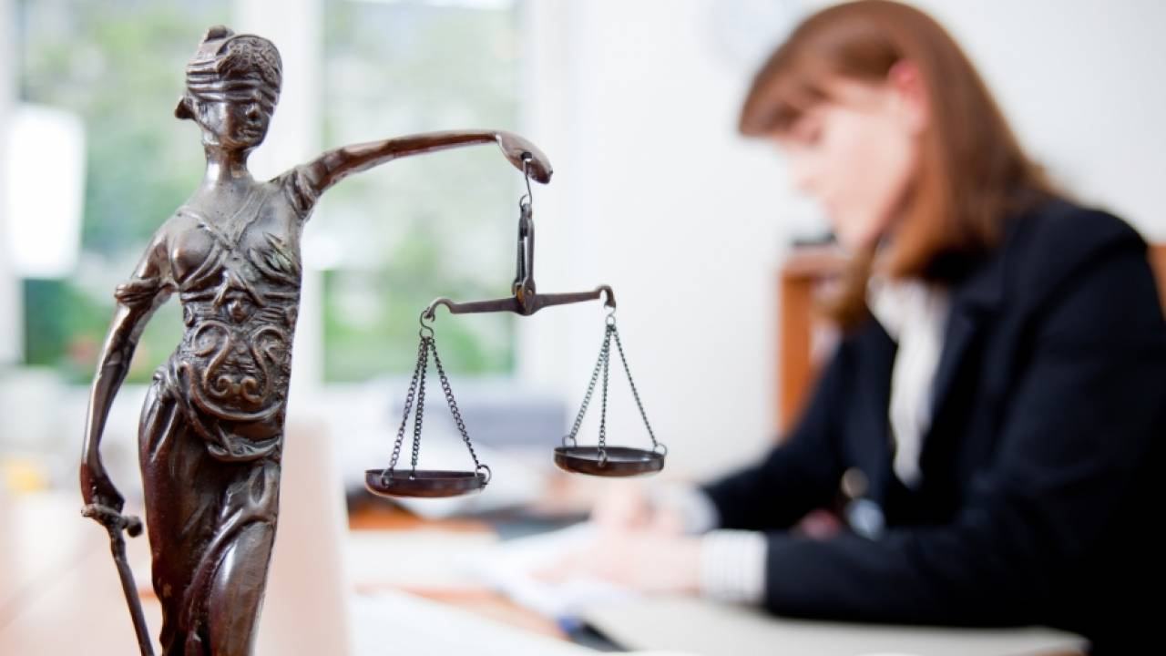 The rules for providing free legal aid have changed