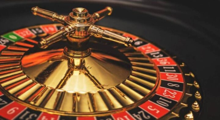 Casinos are about to start operating in Almaty region